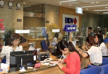 Thẻ tín dụng BIDV có tính năng gì ưu việt hơn