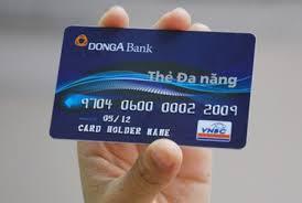 the-tin-dung-dong-a-bank