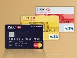 the-visa-hsbc