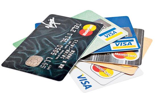 thẻ tín dụng là gì? the tin dung la gi? hiểu gì về thẻ tín dụng