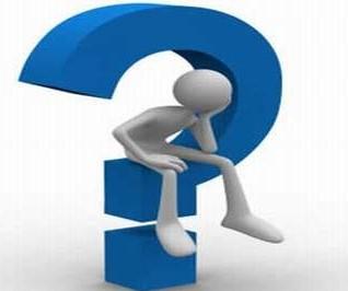 Tôi sẽ có lợi ích gì khi sử dụng thẻ tín dụng BIDV?