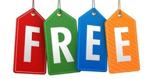 Miễn phí mở thẻ BIDV- Lingo với nhiều ưu đãi hấp dẫn