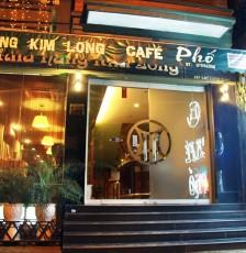 khuyến mãi tại Nhà hàng Kim Long