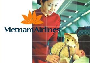 VietnamAirline