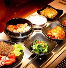 khuyến mãi tại Nhà hàng hải sản Trung Quốc Phương My