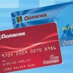 AgriBank-