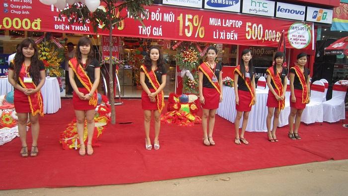 Diemuudai.vn-Khai-truong-FPT-Bac-Lieu