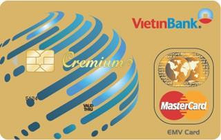 EMV-Master-Vang-diemuudai.vn-vietinbank