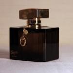 Gucci-perfume-bottle-linhperfume