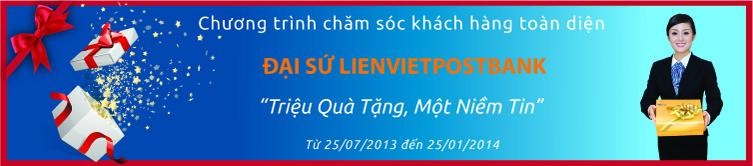 Loi-ich-dac-biet-t-chuong-trinh-Dai-su-LienVietPostBank