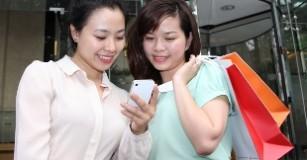 HDBank tặng ngay 20% giá trị thẻ nạp MobiFone cho chủ thẻ nội địa