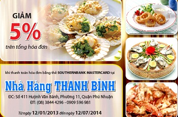 NHA-HANG-THANH-BINH