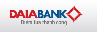 dai-a-bank