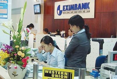 eximbank-the-tin-dung-diemuudai.vn
