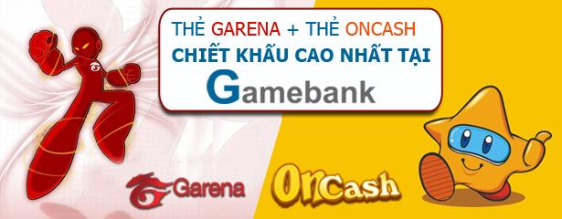 game-bank-diemuudai.vn-1
