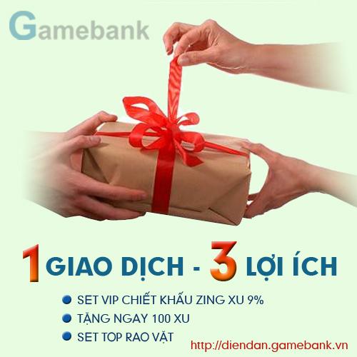 game-bank-diemuudai.vn-khuyenmai