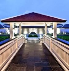 Khuyến mãi tại Khu nghỉ dưỡng Fusion Maia Đà Nẵng