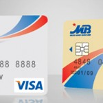 Làm thẻ tín dụng MB Visa để thỏa sức mua sắm tối đa lên đến 500.000.000 VNĐ