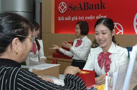 lam-the-tin-dung-seabank-diemuudai.vn
