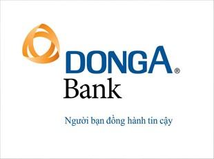 logo-dongabank