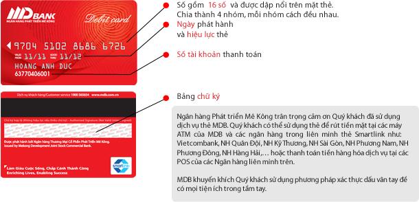 mdb_huong-dan-su-dung