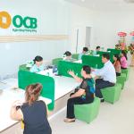 Ngân hàng Phương Đông OCB đồng loạt khai trương 2 trụ sở tại Cần Thơ và Hồ Chí Minh