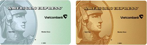 the-tin-dung-Vietcombank-American-Express-la-gi