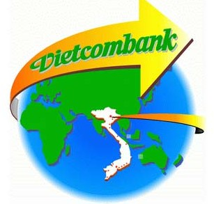 Thẻ tín dụng Vietcombank Vietnam Airlines American Express là gì?