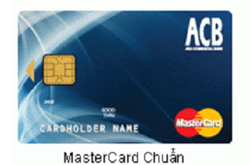 the-tin-dung-acb-mastercard