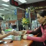 the-tin-dung-agribak-Visa-MasterCard-la-gi