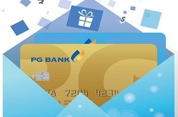 the tin dung pgbank visa la gi