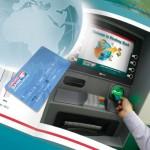 Thỏa sức mua sắm cùng thẻ KienLongBank tại hơn 50.000 điểm chấp nhận thẻ