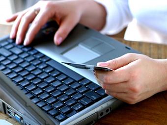 Nop-hoc-phi-online-epartner-vietinbank