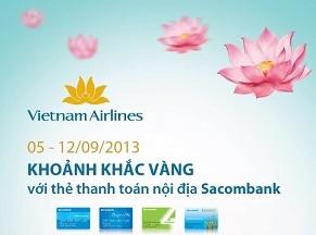 Vietnam-Arilines-giam-gia-ve-chi-con-555000-dong-voi-the-noi-dia-sacombank