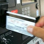 ATM là gì? lợi ích của thẻ ATM
