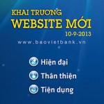 bao-viet-bank-diemuudai.vn