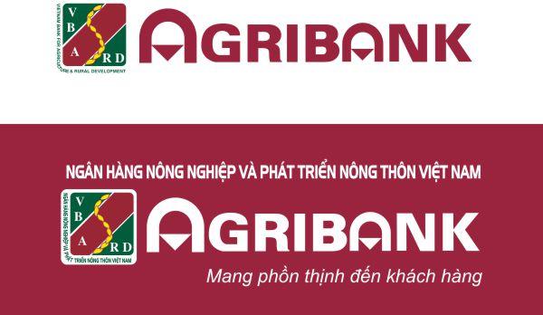 biểu phí giao dịch thẻ ghi nợ nội địa agribank
