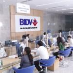 cách chuyển tiền qua thẻ ATM BIDV
