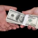 chuyển tiền qua ATM và lợi ích của nó