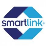 có thể làm gì với thẻ ngân hàng smartlink trên ATM