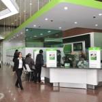 danh sách ngân hàng kết nối với Vietcombank