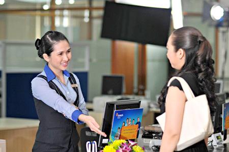 Một số thuật ngữ cần biết khi sử dụng thẻ tín dụng Visa Đông Á Bank