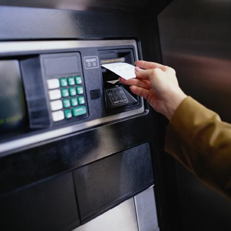 khi thẻ bị mất cấp hoặc thất lạc cần làm gì?