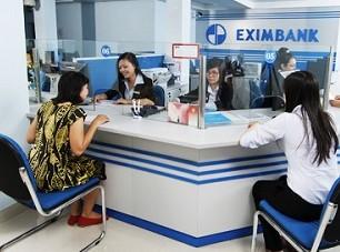 Làm thẻ Visa Eximbank Business có mất phí không