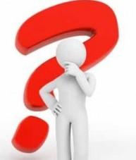 Làm thẻ Visa Eximbank MasterCard mất phí bao nhiêu?