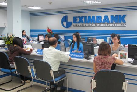Làm thẻ Visa Eximbank Platinum mất những loại phí nào?