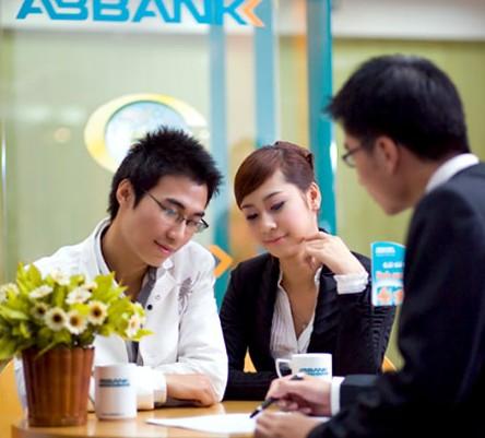 Làm thẻ Visa ABBank có tiện ích gì?