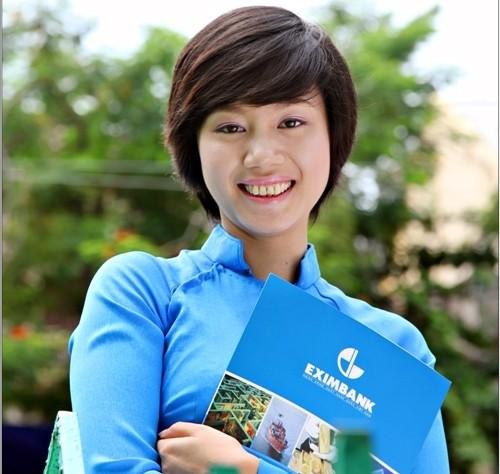 http://diemuudai.vn/the-tin-dung/thu-tuc-dang-ky-the-tin-dung eximbank visa business