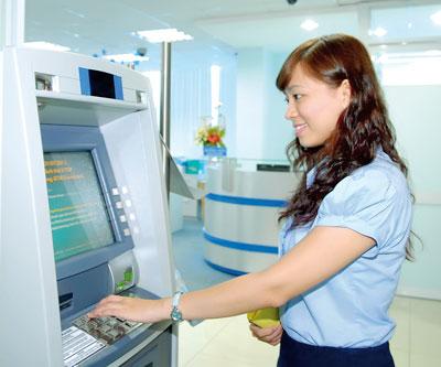 Làm thẻ Visa Eximbank Platinum có tiện ích gì?