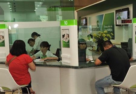 Làm thẻ visa Vietcombank có tiện ích gì?